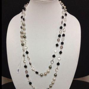 Premier Designs Opulence Necklace